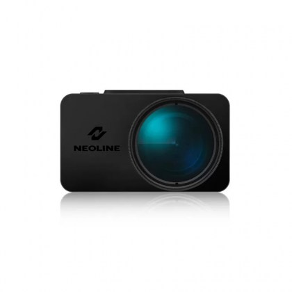 G-TECHX77-04-on-board-camera-katagrafhs-poreias-me-magnetic-holder-cpl-filter-parking-night-recording-mode-800x800